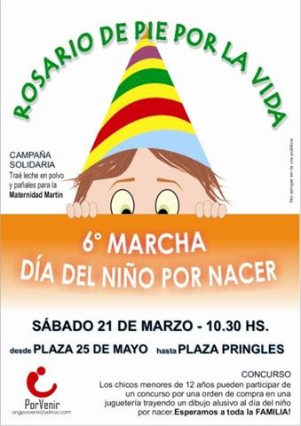 afiche marcha 2009 (424 x 600)