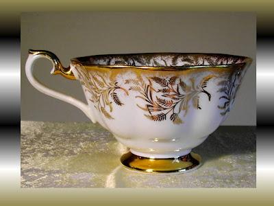 Golpes de la vida compartiendo for Tazas porcelana