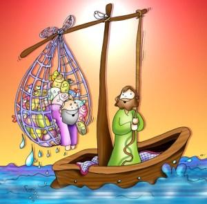 evangelio-10-febrero-2013-color