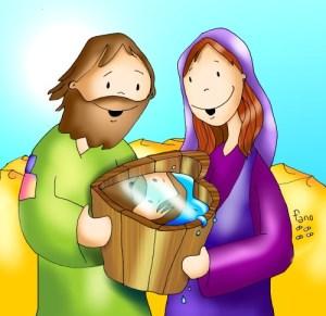 evangelio-3-marzo-2013-color