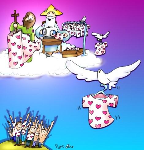 evangelio-12-de-mayo-2013-color