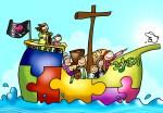 dia-4-la-iglesia-mi-barca-color