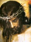 Rostro Jesus