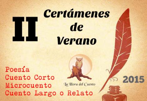 banner.cabecera