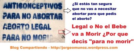aborto3