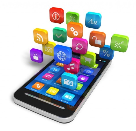 mobile-phone-apps-1024x990
