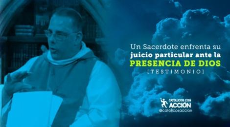 un-sacerdote-enfrenta-su-jucio-particular-ante-la-presencia-de-dios1