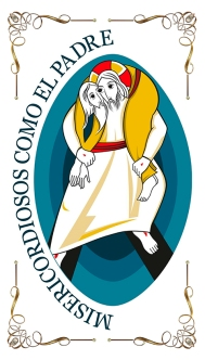 logo misericordia