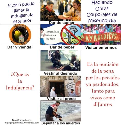 Misericordiablogcorpo