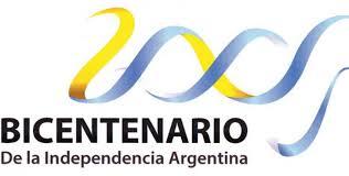 Bicente200